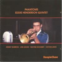 Purchase Eddie Henderson - Phantoms