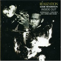 Purchase Eddie Henderson - Realization & Inside Out (Vinyl)