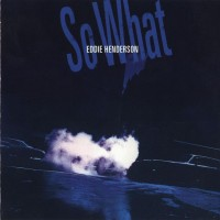 Purchase Eddie Henderson - So What
