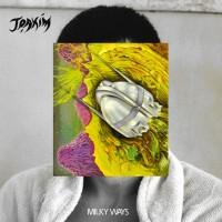 Purchase Joakim - Milky Ways