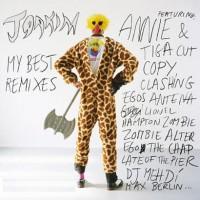 Purchase Joakim - My Best Remixes