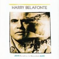 Purchase Harry Belafonte - Paradise In Gazankulu
