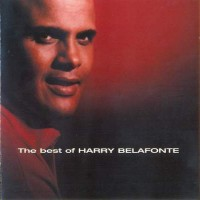 Purchase Harry Belafonte - The Best Of