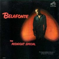 Purchase Harry Belafonte - The Midnight Special (Vinyl)