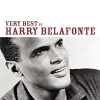 Purchase Harry Belafonte - Very Best Of Harry Belafonte