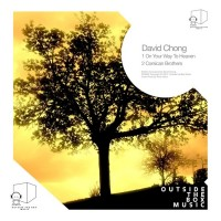 Purchase David Chong - On Your Way To Heaven (CDS)