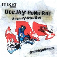 Purchase Deejay Punk-Roc - Anarchy In The Usa
