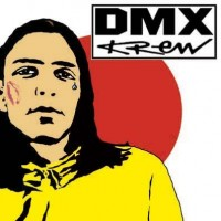 Purchase DMX Krew - Our Most Requested Records