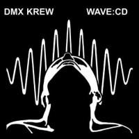 Purchase DMX Krew - Wave:cd