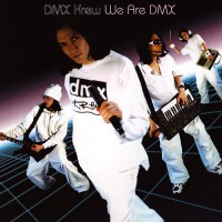 Purchase DMX Krew - We Are DMX