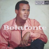 Purchase Harry Belafonte - Belafonte (Vinyl)