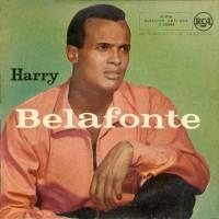 Purchase Harry Belafonte - Harry Belafonte