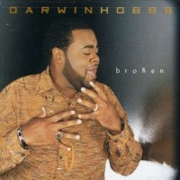Purchase Darwin Hobbs - Broken
