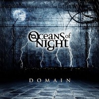 Purchase Oceans of Night - Domain