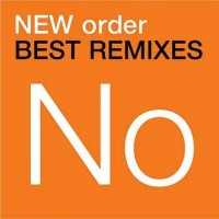 Purchase New Order - Best Remixes