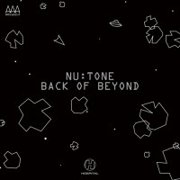 Purchase Nu:Tone - Back Of Beyond