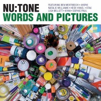 Purchase Nu:Tone - Words And Pictures