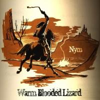 Purchase Nym - Warm Blooded Lizard
