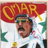 Purchase Omar Souleyman - Wenu Wenu