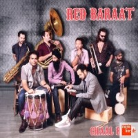 Purchase Red Baraat - Chaal Baby