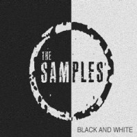Purchase The Samples - Black And White