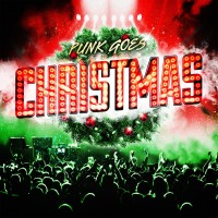Purchase VA - Punk Goes Christmas