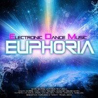 Purchase VA - Mos Electronic Dance Music Euphoria 2013 CD2