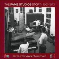 Purchase VA - The Fame Studios Story 1961-1973 CD2