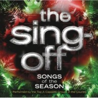 Purchase VA - The Sing-Off: Songs Of The Season
