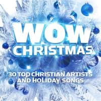 Purchase VA - Wow Christmas 2013