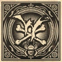 Purchase Winds Of Plague - Resistance