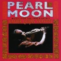 Purchase Xavier Quijas Yxayotl - Pearl Moon