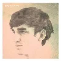 Purchase Young Man - Vol.1