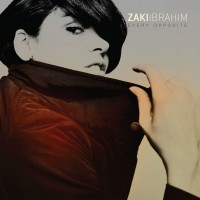 Purchase Zaki Ibrahim - Every Opposite