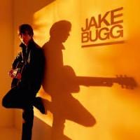 Purchase Jake Bugg - Shangri La