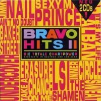 Purchase VA - Bravo Hits 02 CD1