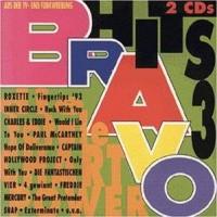 Purchase VA - Bravo Hits 03 CD2