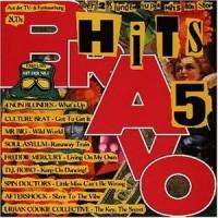 Purchase VA - Bravo Hits 05 CD1
