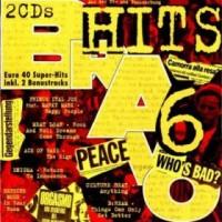 Purchase VA - Bravo Hits 06 CD1