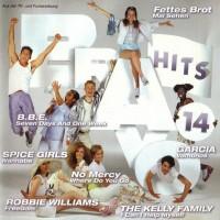 Purchase VA - Bravo Hits 14 CD1