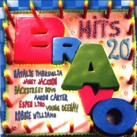 Purchase VA - Bravo Hits 20 CD2