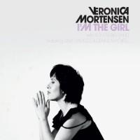 Purchase Veronica Mortensen - I'm The Girl