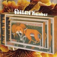 Purchase Chenard Walcker - L'ane Vetu De La Peau De Lion