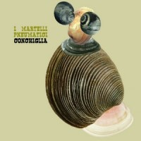 Purchase I Martelli Pneumatici - Conchiglia (EP)