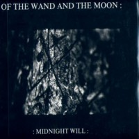 Purchase Of The Wand & The Moon - Midnight Will (EP)