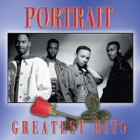 Purchase Portrait - Greatest Hits