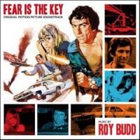 Purchase Roy Budd - Fear Is The Key (Vinyl)