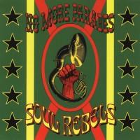 Purchase Soul Rebels - No More Parades