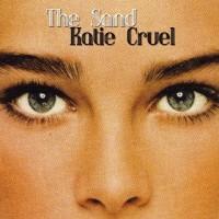 Purchase Sand - Katie Cruel (CDS)