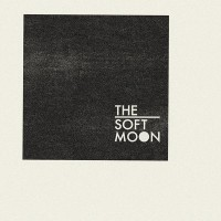Purchase Soft Moon - Parallels (CDS)